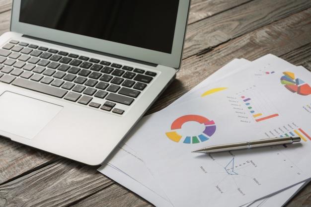 E-Ticarette Sosyal Medya Yönetimi