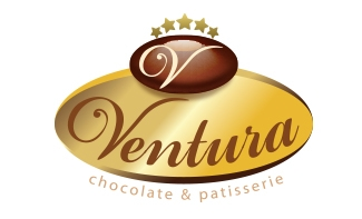 Ventura Chocolate