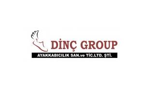 Dinç Group