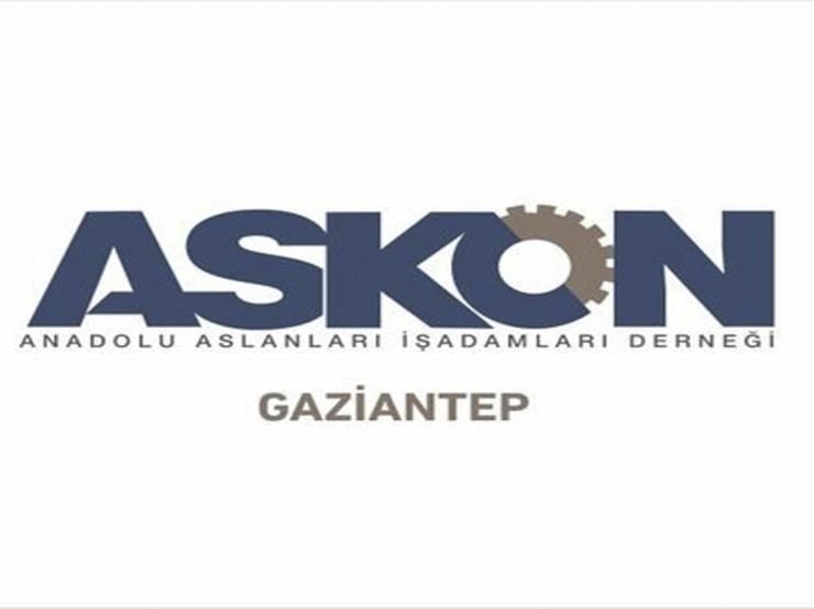 Askon Anadolu Aslanları İş Adamları Derneği Gaziantep Şubesi Üyelerine Özel 'E-Ticaret ve E-İhracat' Eğitimi verilecektir.